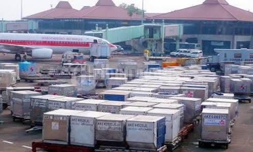 shipping-agency-pt-samudera-indah-perkasa-1