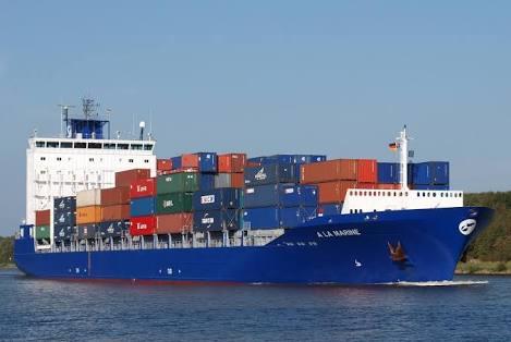 shipping-agency-pt-samudera-indah-perkasa-2