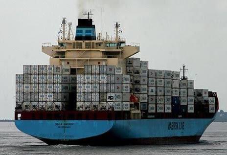 shipping-agency-pt-samudera-indah-perkasa-5