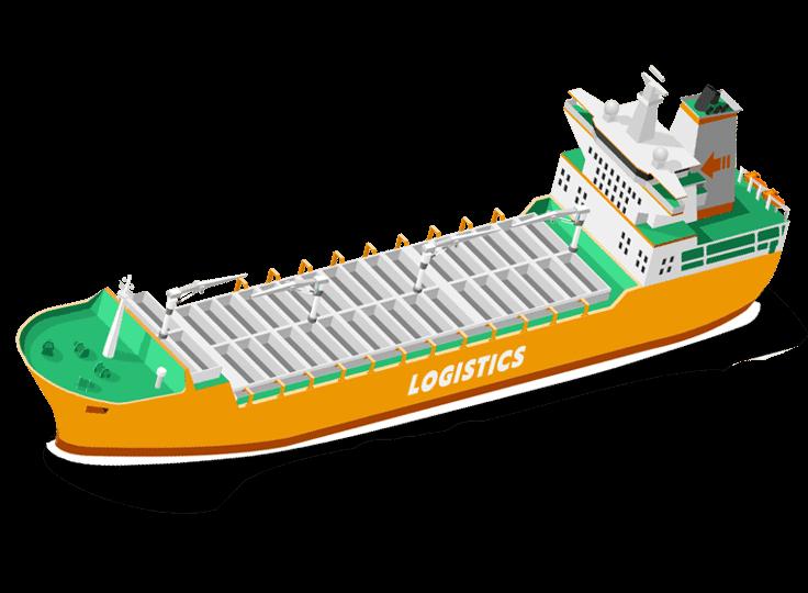 kapal-laut