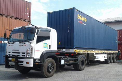 sip-logistics-layanan