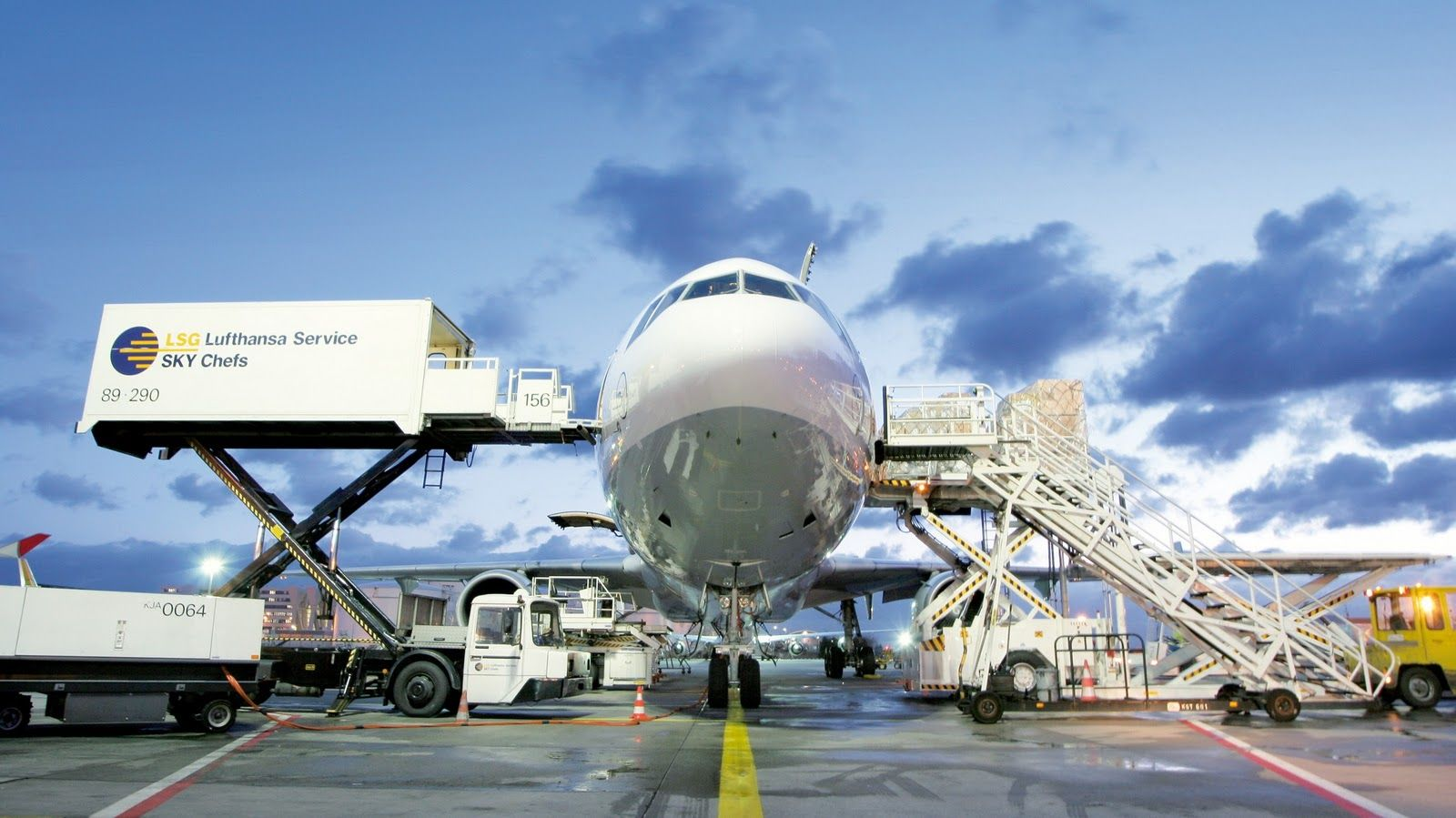 sip-logistics-airfreight